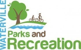 Waterville Parks & Recreation
