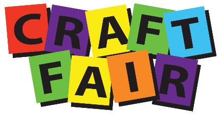 Fall festival craft fair city of waterville maine for Vendor craft shows near me