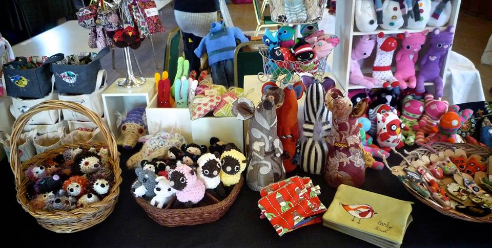 craft shows near me craft fair city of waterville maine 4054